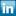Marlies Vonk op LinkedIn